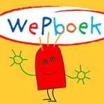 wepboek